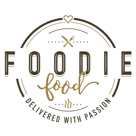 Foodie Food Manchester